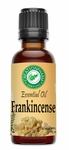 Frankincense Essential Oil 1 OZ
