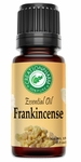 Frankincense Essential Oil 15ml (0.5 oz)