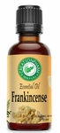 Frankincense Essential Oil 60ml (2oz)
