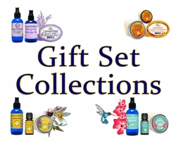 Gift Sets & Collections