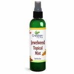 Jewelweed Topical Mist 4oz