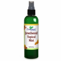 Jewelweed Topical Spray 8oz