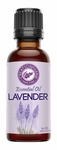 Lavender Essential Oil 1 OZ - 30 ml