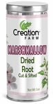 Marshmallow Root c/s 1oz