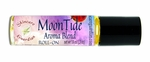 Moon Tide Roll-On 10 ml (0.3oz)