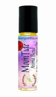 Moontide Aromatherapy Blend 10ml Roll-On