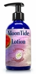 MoonTide Lotion 8oz
