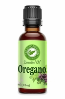 Oregano Essential Oil 30 ml (1 oz)