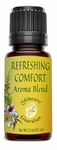Refreshing Comfort Aroma Blend 15ml