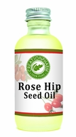 Rose Hip Seed Oil 2oz