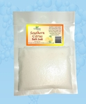 Southern Citrus Bath Soak 4 oz