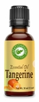 Tangerine Essential Oil 30 ml  (1 oz)