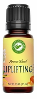 Uplifting Essential Oil Blend 15 ml