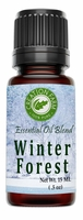 Winterforest Aroma Blend 15ml