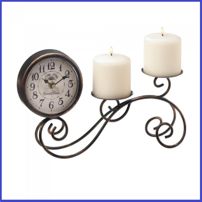 Wholesale Clock Gifts at Eastwind Wholesale Gift Distributors