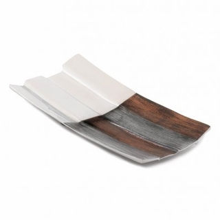 Commix Contemporary Long Dish