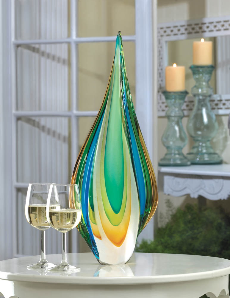 Build Something Extraordinary With Our Large Selection of Quality Decorative Glass at Rockler Woodworking and Hardware.