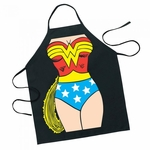 DC Comics Wonder Woman Be The Character