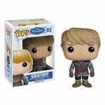 �Disney Frozen Kristoff Pop! Vinyl Figure