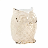 Wholesale Animal Figurines at Eastwind Wholesale Gift