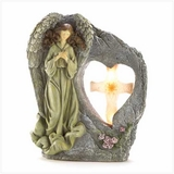Wholesale Christian Religious Gifts At Eastwind Wholesale
