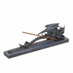 Dragon Fire Incense Burner