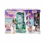 Ever After High Winter Sparklizer Set