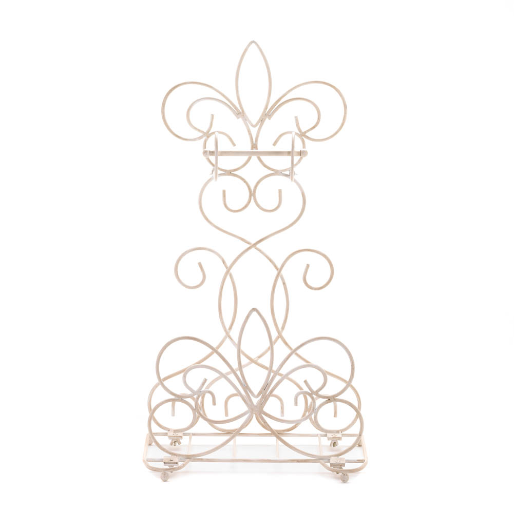 Wholesale toilet paper now available at wholesale central items 1 40 - Fleur de lis toilet paper holder ...