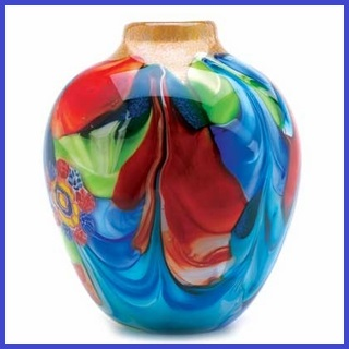 Wholesale Gifts Home Decor At Eastwind Gift Distributors