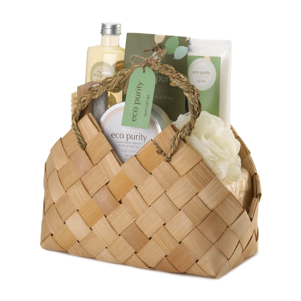 wholesale f i m a spa now available at wholesale central items green tea and bergamot spa set