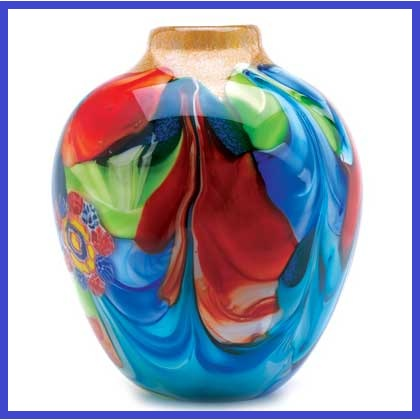 Wholesale Home Decor At Eastwind Wholesale Gift Distributors