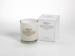 Hotel Palais Royal Jar Candle