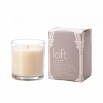 Loft Cross Breeze Candle