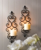 �Lovestone Wall Sconces