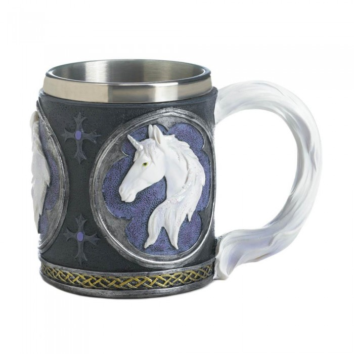 Bien connu Wholesale Mug now available at Wholesale Central - Items 1 - 40 YX89