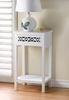 Meadow Lane Side Table