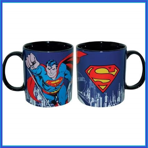 Mug Gifts Eastwind Wholesale At Gift Distributors DH29WEI