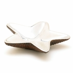 Sea Star Decorative Dish