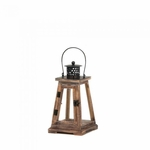 Small Ideal Candle Lantern