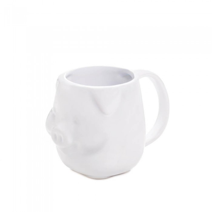Connu Wholesale Mug now available at Wholesale Central - Items 1 - 40 QG71