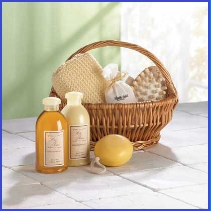 Wholesale bath body products at eastwind wholesale gift distributors wholesale bath body negle Gallery
