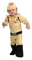 GHOSTBUSTERS BOY INFANT COSTUME