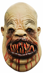 Meateater Mask