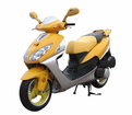"""Super 9 Lancer 150cc Scooter / Moped!  FREE Helmet-$79-value! FAST SHIPPING! <h3>RATED #1 BEST BUY""""</h3>"""