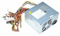 HP 0950-4206 - 250W ATX Power Supply for HP Servers and Desktops