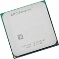 2.2Ghz AMD Sempron 64 LE-1250 CPU Processor