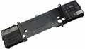 Dell 2F3W1 - 8-Cell Battery for Alienware 15 R1 R2
