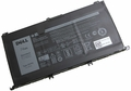 Dell 357F9 - 6-Cell Battery for Inspiron 15 7559