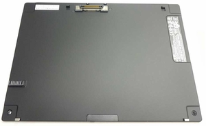 HP 436425-173 - 46Whr 10.8V 6-Cell Ultra-Slim Secondary Lithium-Ion Battery for Compaq 2710p 2730p Elitebook 2730p 2710p