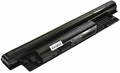 Dell 4WY7C - 4-Cell Battery for Inspiron 14 14R 15 15R 17 17R Vostro 2421 2521